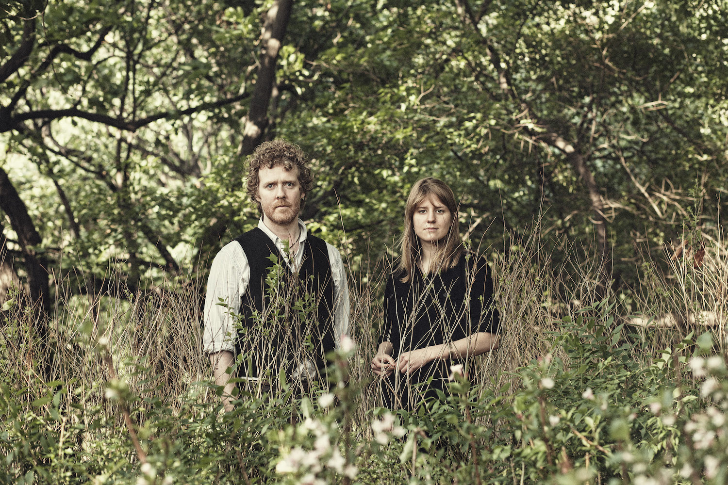 The Swell Season Booking Agent