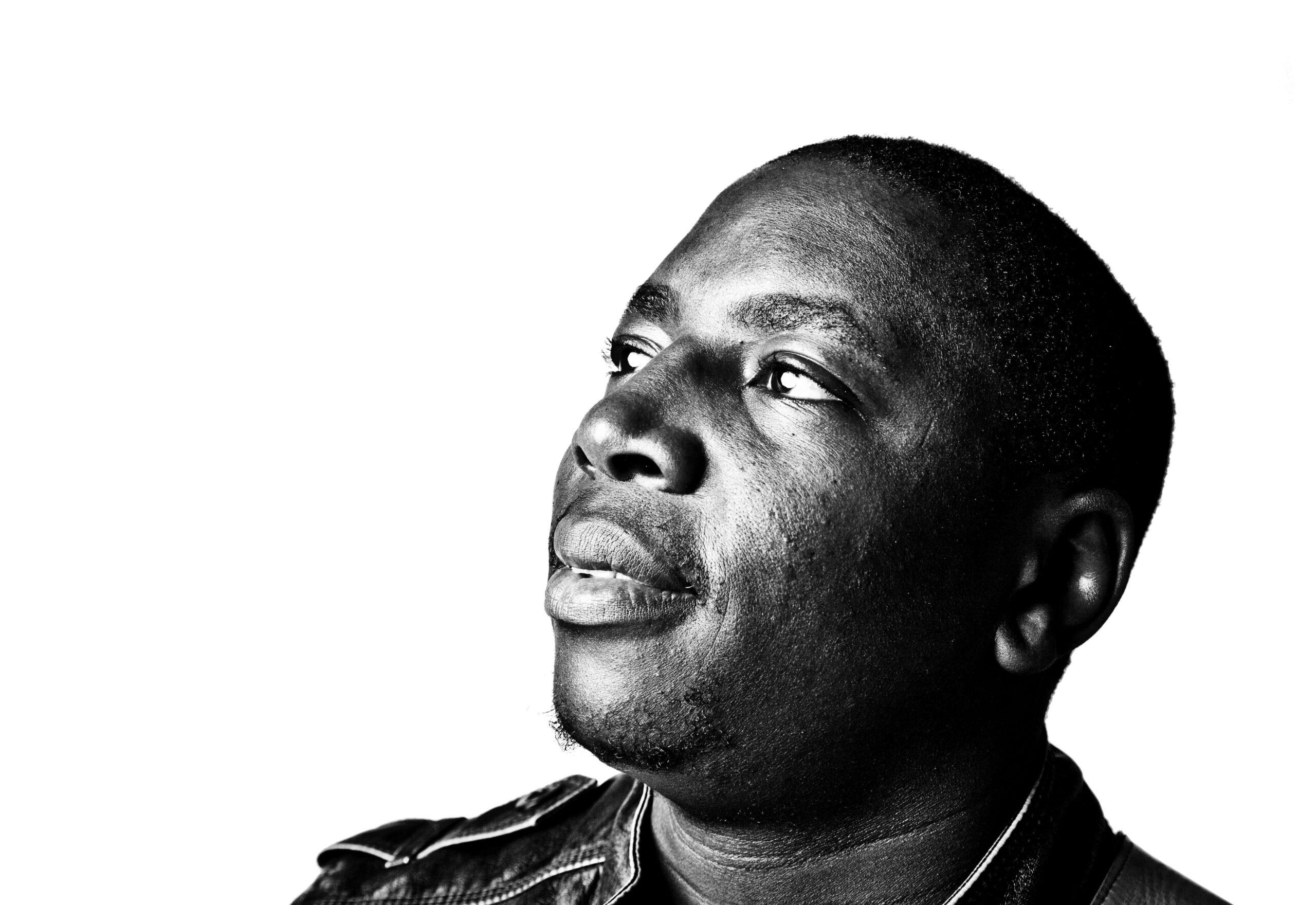 Vieux Farka Touré Booking Agent