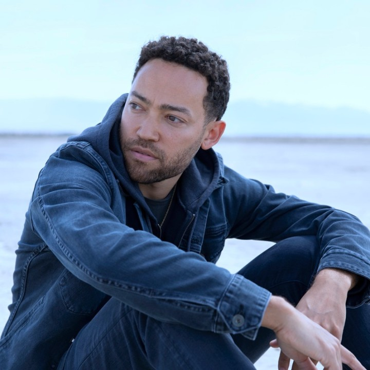 Taylor McFerrin Booking Agent
